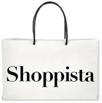 www.shoppista.com/LeslieLum